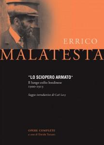 Malatesta3