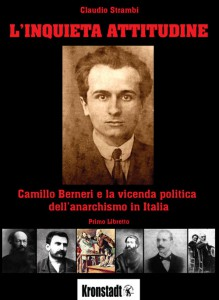 Berneri_cover_solofronte