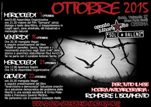 ottobre_web