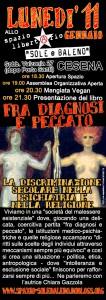 Fra-dignosi-e-peccato_web