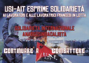 usi Manifesto2_web (1)
