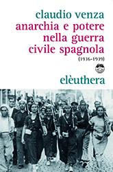 VENZA_AnarchiaEPotereNellaGuerra_COVER.indd